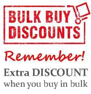 bulk discount chairs