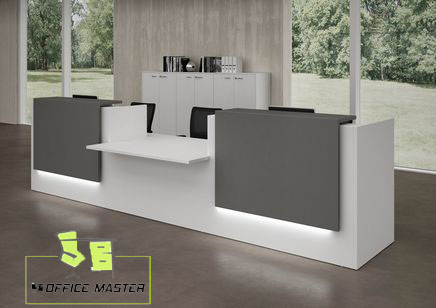 Reception Area At The Offices Officemaster Ae Office Furniture Dubai,White Frame Designer Sunglasses