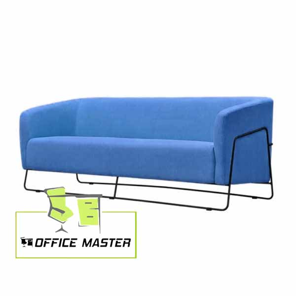 Sofa Set For Your Company Home Office