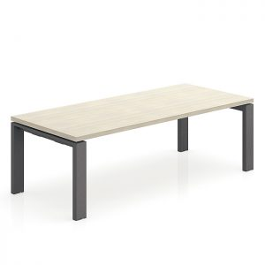 Verdena-Rectangular-Coffee-Table