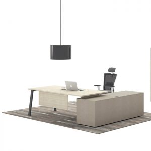 Verdena-L-Shape-Executive-Desk