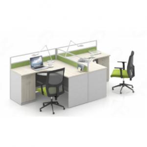 Verdena-L-Shape-Workstation-Cluster-of-2-Face-to-Face
