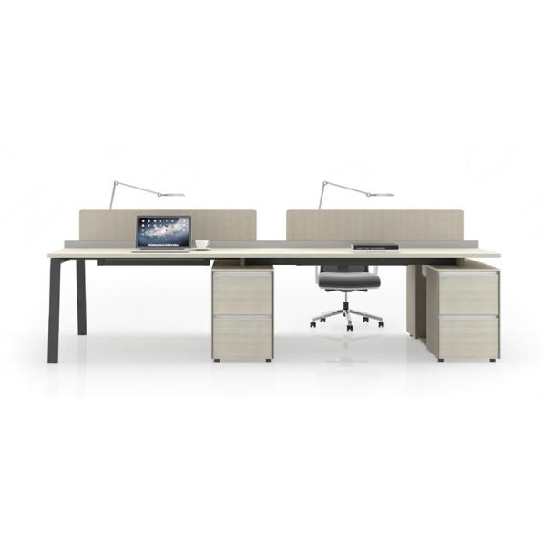 Verdena-Workstation-Cluster-of-4-Face-to-Face