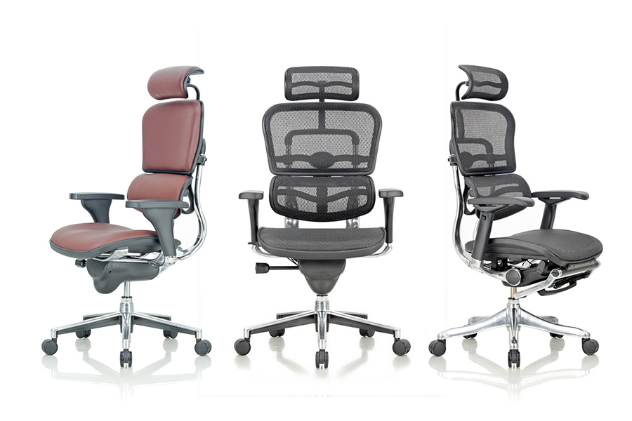 Ergonomic Chair | Modern Furniture in Dubai | officemaster.ae