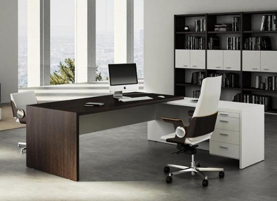 Home Office Furniture  Home Workspace Dubai  officemaster.ae