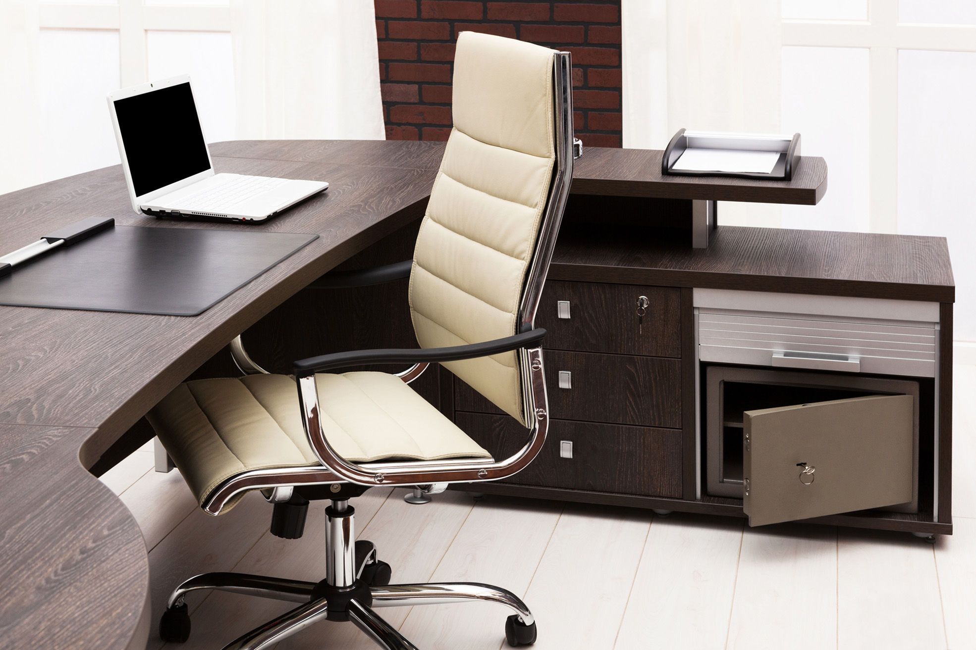 Buy Office Furniture and Make Your Office Luxury  officemaster.ae