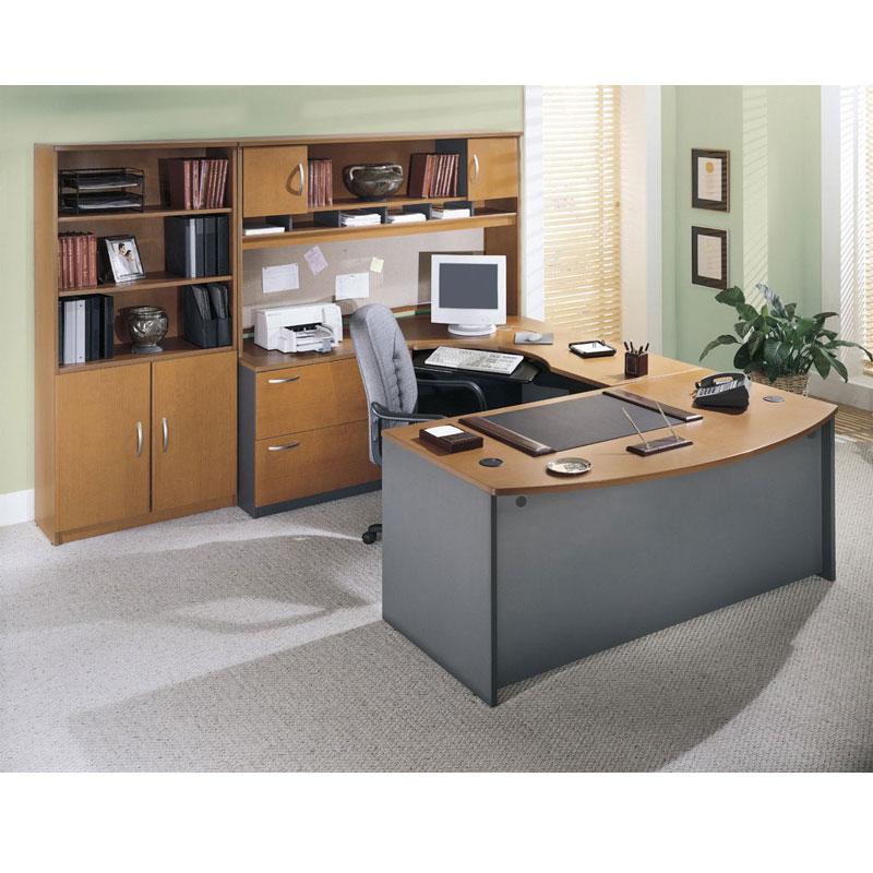 Cheap Furniture Free Shipping: Modern Office Furniture In Dubai