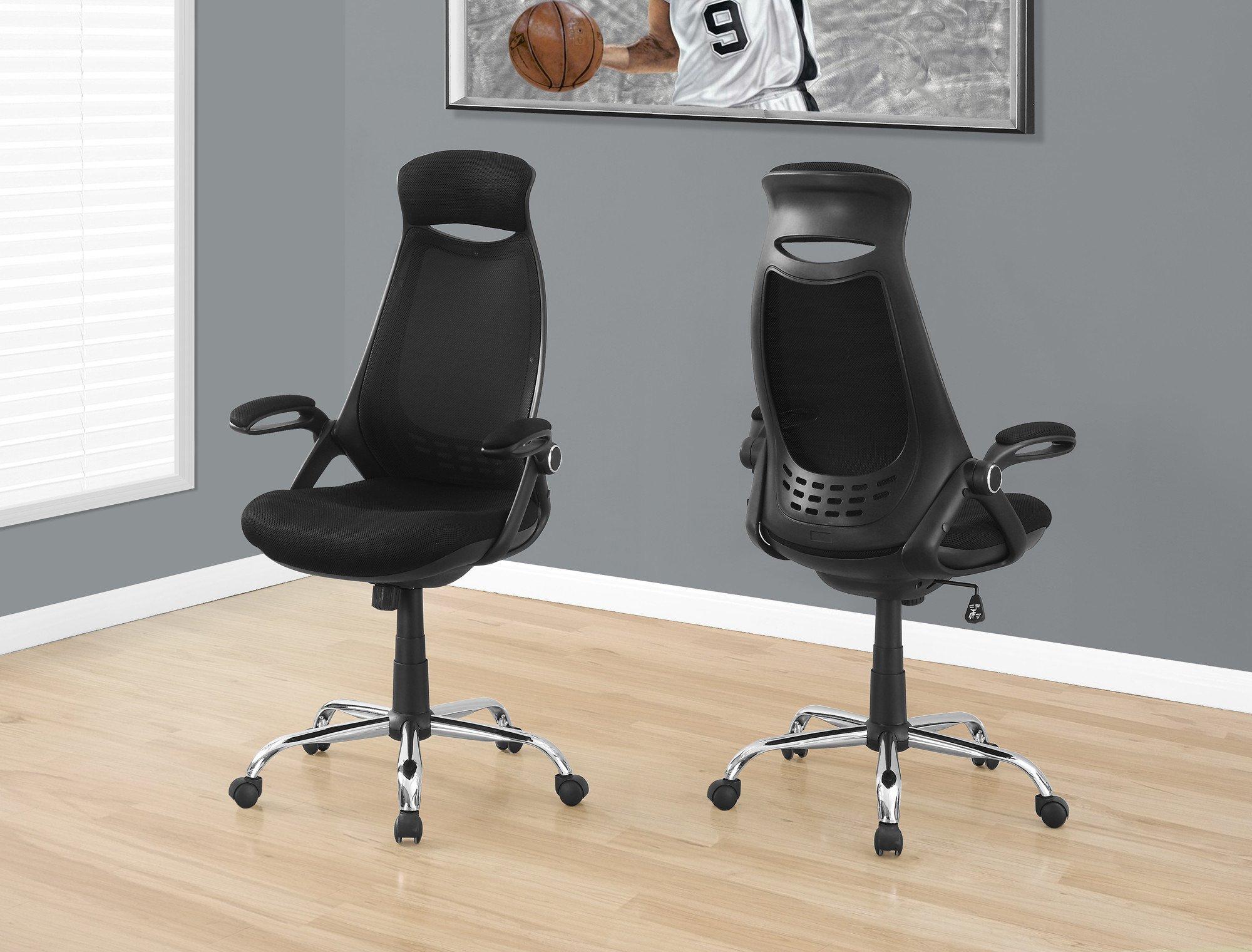 Chair  Modern Office Furniture in Dubai  officemaster.ae