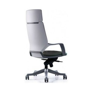 Apollo-High-Back-Executive-Chair