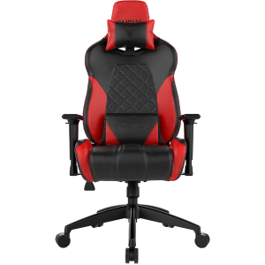 Gamdias-Achilles-Gaming-Chair