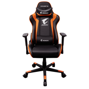 Gigabyte-Aorus-AGC300-Gaming-Chair