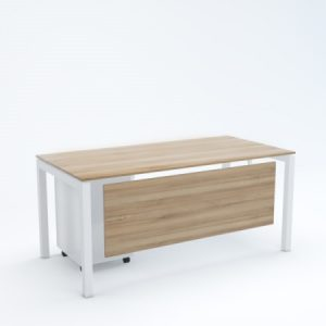BELLA Desk Rectangular