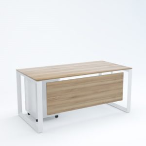DIAMOND Desk Rectangular
