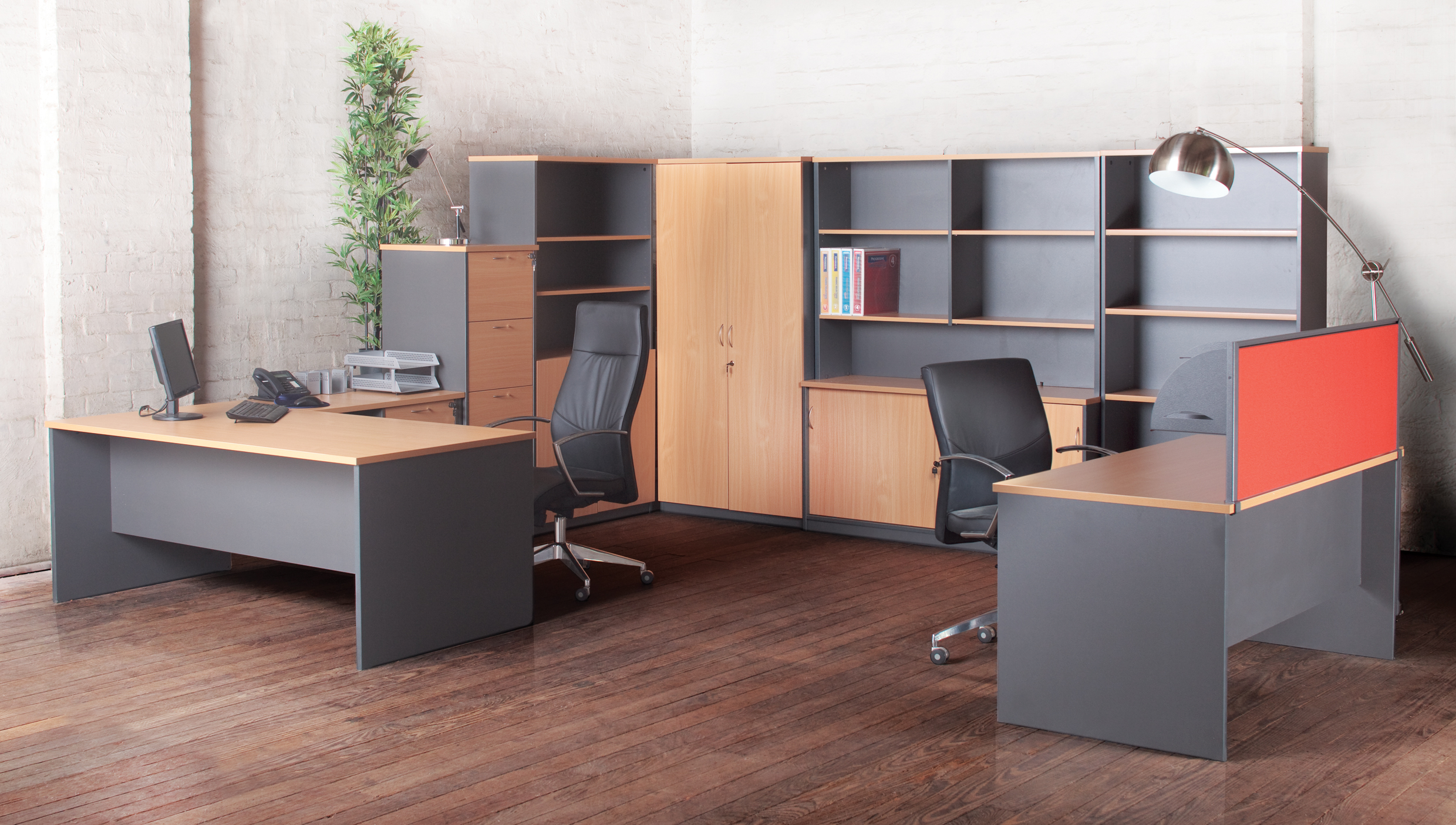 Office Furniture Store Dubai  Online Office Furniture Store Dubai UAE