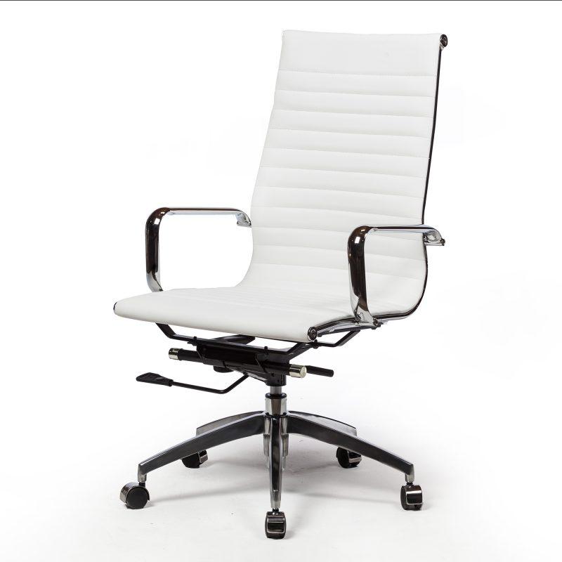 Dubai Office Chairs Modern