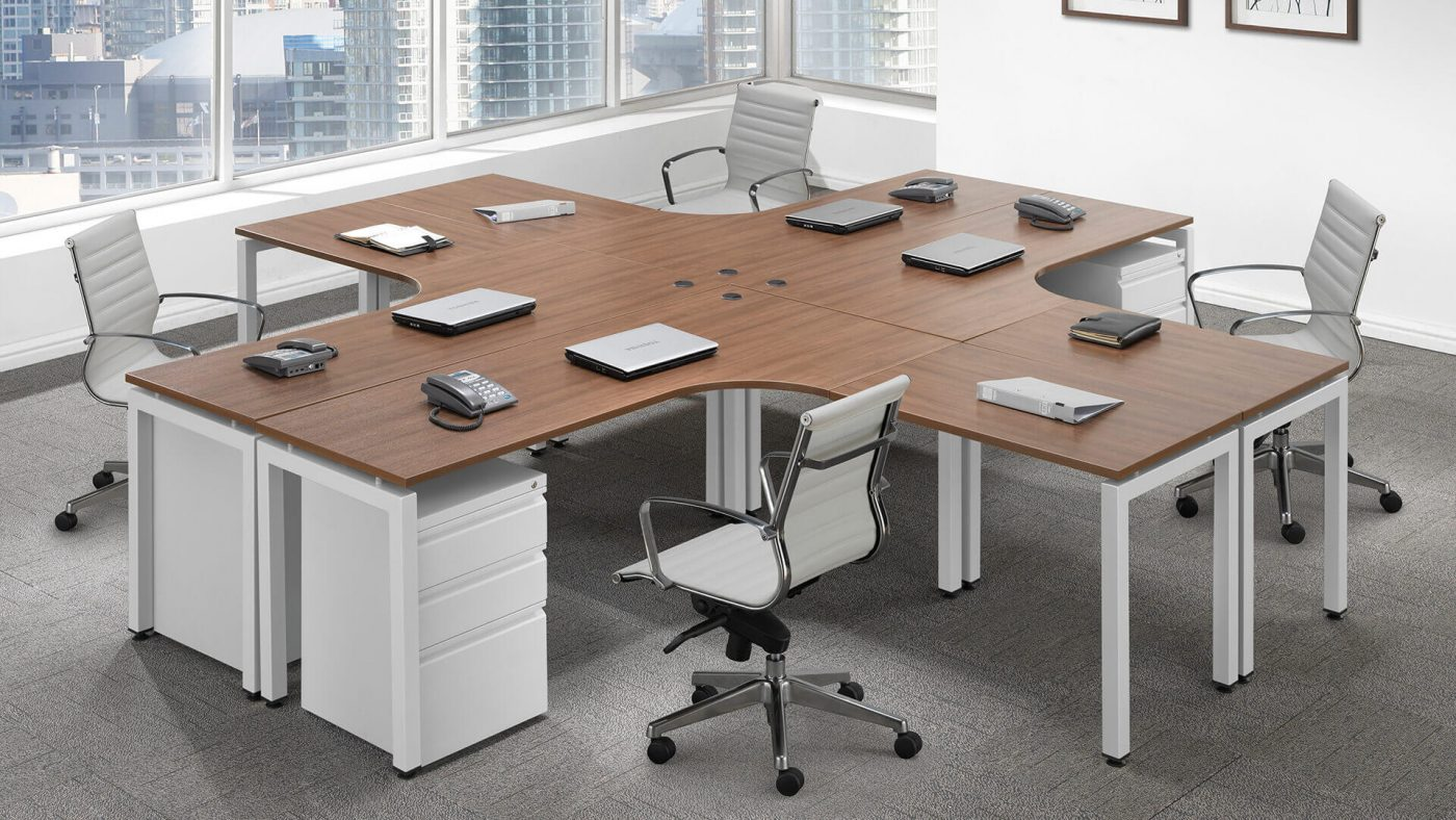 Office Furniture Suppliers | Dubai Office Furniture Online | officemaster.ae