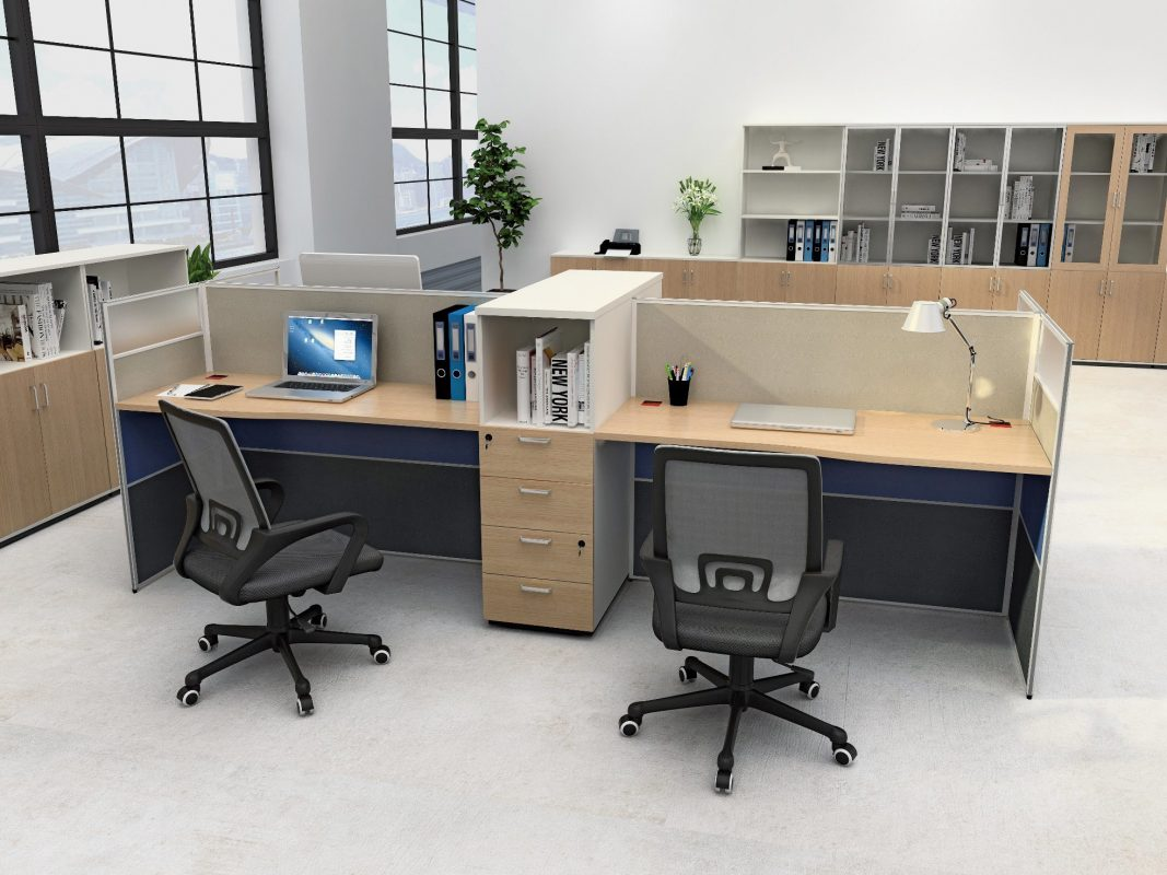 New Office Furniture  Modern office furniture in Dubai