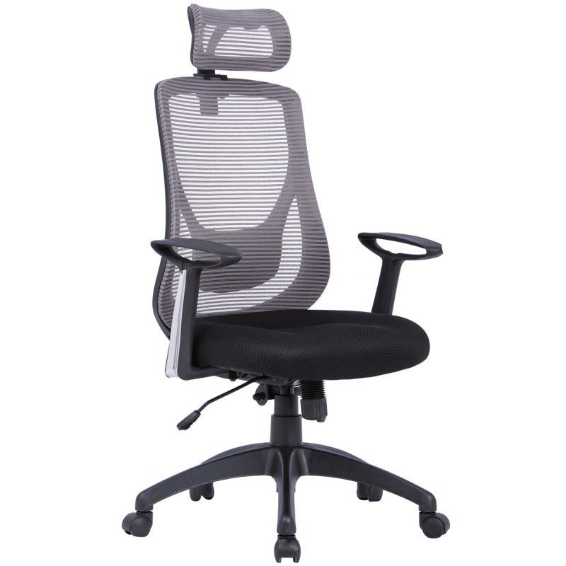 Stupendous Office Chairs Dubai Buy Online Office Chairs Dubai Uae Best Image Libraries Weasiibadanjobscom