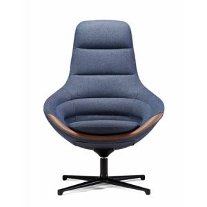 ALGER-HighBack-Lounge-Chair