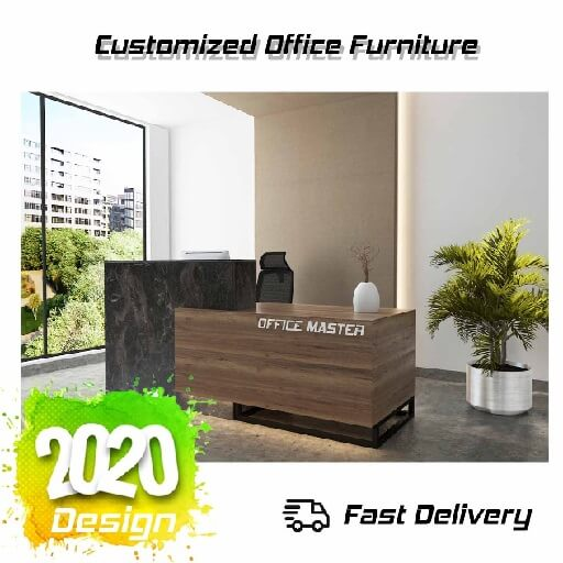 office-furniture-dubai
