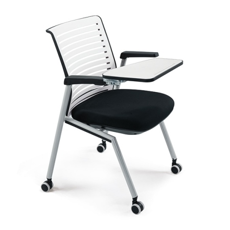 ACE Training Chair