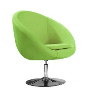 ALBA Lounge Chair