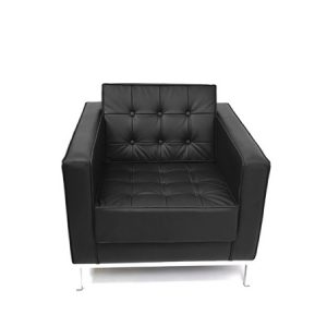 ALEXA 1-Seater Sofa