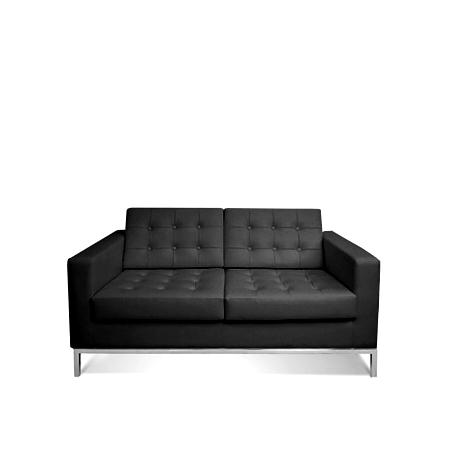ALEXA 2-Seater Sofa