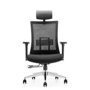 AURORA Mesh Ergonomic Chair