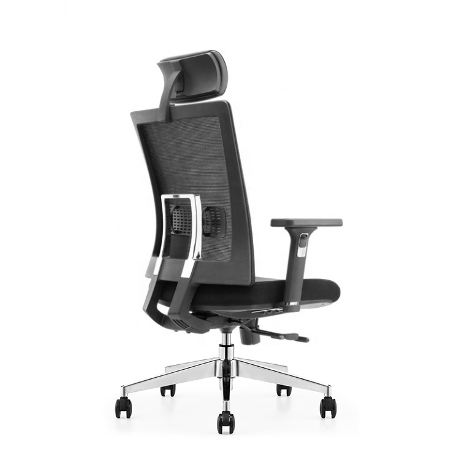 AURORA Mesh Ergonomic Chair