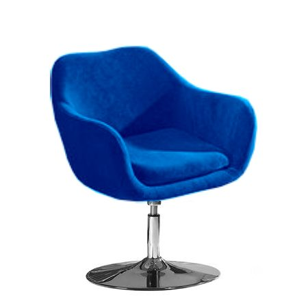 CHASE Lounge Chair