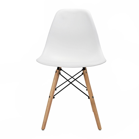 EAMES DSW Chair