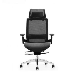EMBRACE Full Mesh Ergonomic Chair