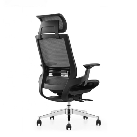 EMBRACE Full Mesh Ergonomic Chair