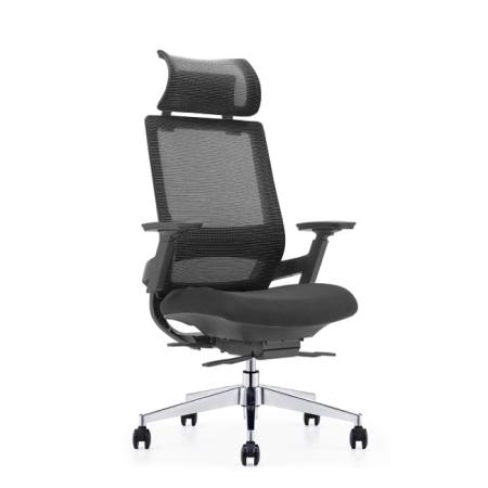 EMBRACE Mesh Ergonomic Chair