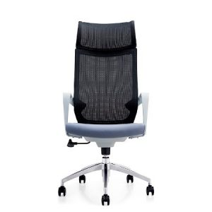 EMILY Mesh Chair