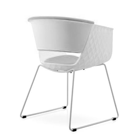 EVO DR1 Leisure Chair