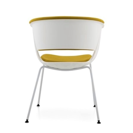 EVO DR2 Leisure Chair