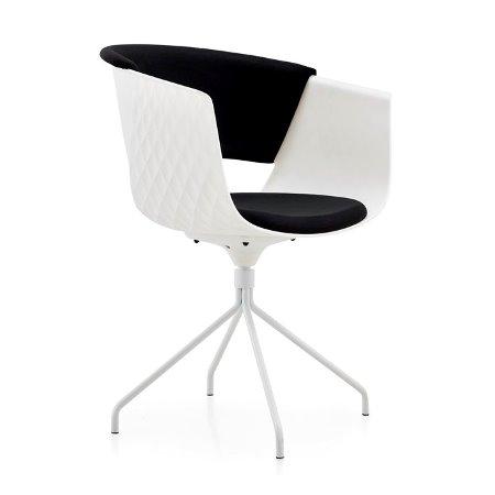 EVO DR3 Leisure Chair