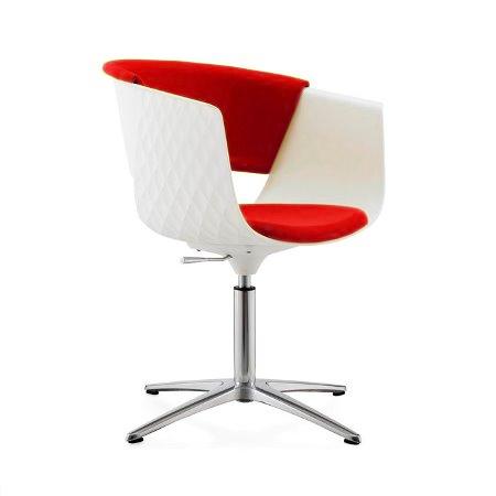 EVO DR4 Leisure Chair