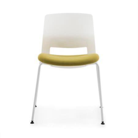 EVO SN2 Leisure Chair