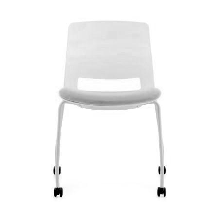 EVO SN3 Leisure Chair