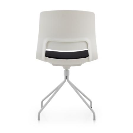 EVO SN4 Leisure Chair
