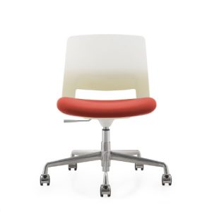 EVO SN6 Leisure Chair