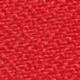 F123 Flame (Chianti) Polyester