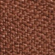 F146 Brown Polyester