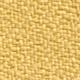 F151 Lemon Polyester