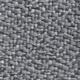 F192 Midgrey (Granada) Polyester