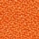 F256 New Orange Polyester