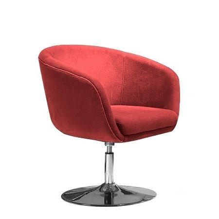 FAITH Lounge Chair